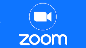 logo_zoom2.png
